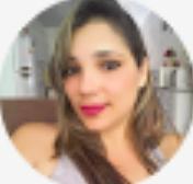 Cleia Lopes