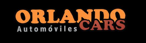 Orlando Cars